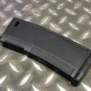 KWA KSC PTS CM4 電動槍 2.5代 ERG 30 120發 無聲彈匣 KWAA-EPM2.5