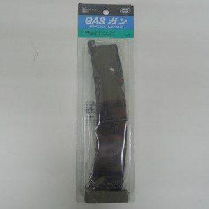 TOKYO MARUI 馬牌 MP7A1 GBB 彈匣 NO:34