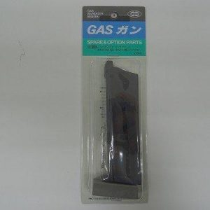 TOKYO MARUI 馬牌 M1911A1 GBB 彈匣 NO:18