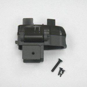 TOKYO MARUI 原廠 SIG 550 槍托零件