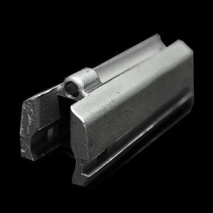 RA-TECH GHK PDW & G5 鋼製槍機 SV