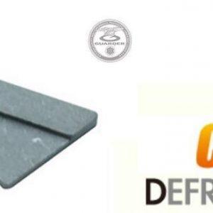 警星 Marui M92F/M9 CNC鋼製保險連桿 M92F-19