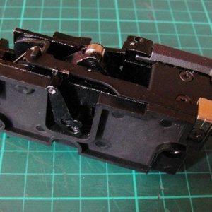 WE L85 扳機組