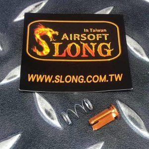 SLONG 神龍 三叉 飛鏢 適用 WE MARUI 系統 SL-01-01