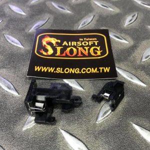 SLONG 神龍 Ver2 電閘 公頭 CNC 升級 強化 SL00278