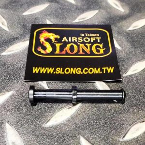 SLONG 神龍 戰術滑軌插銷 適用 M4 M16 GBB  SL00511-1