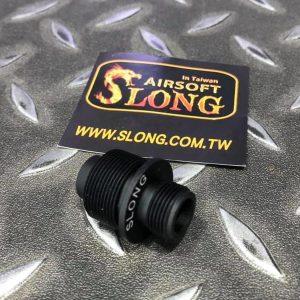 SLONG 神龍 VSR10 轉接頭 SL00333 12651
