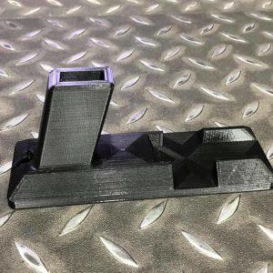 3D列印 M9 M92 手槍架 瓦斯槍