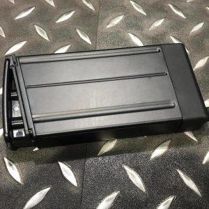謎版 VFC SCAR-H MK17 GBB 專用瓦斯彈夾 黑色 VFCA-MK17-BK