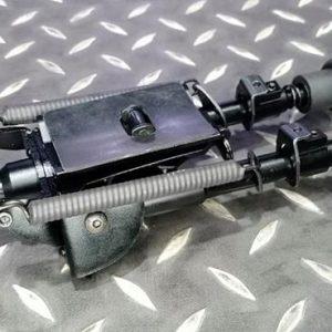 Duty Bipod 狙擊槍 伸縮腳架 豆子 JDT326