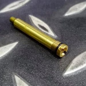 毒蛇 VIPER GBB EB TECH 瓦斯彈匣進氣嘴 EB02