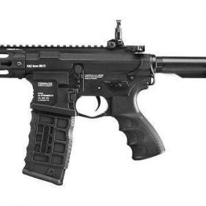 G&G 怪怪 M4 GC16 Warthog 7 AEG 電動槍 EGC-WAR-007-BNB-NCM