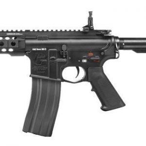 G&G 怪怪 M4 GC16 MPW 7 AEG 電動槍 EGC-MPW-007-BNB-NCM