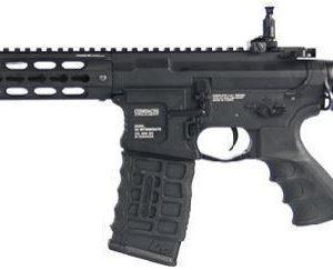G&G 怪怪 M4 GC16 Warthog AEG 電動槍 12 EGC-WAR-012-BNB-NCM