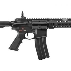 G&G 怪怪 M4 GC16 MPW 12 AEG 電動槍 EGC-MPW-012-BNB-NCM