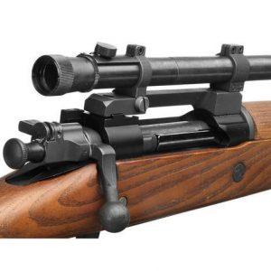 G&G 怪怪 M1903 春田步槍狙擊鏡