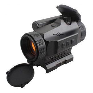 Vector Optics 維特 Nautilus 1×30 防震防水防霧 內紅點-SCRD-26