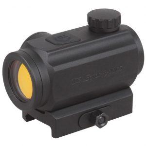Vector Optics 維特 Torrent 1×20 防震防水防霧 T1 內紅點-SCRD-21