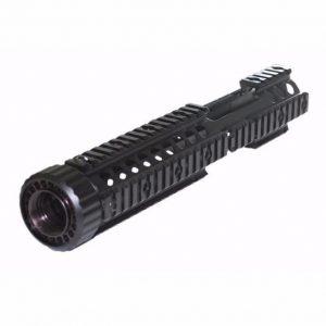Vector Optics 維特 12.36英吋 戰術魚骨-SCRAAM-09