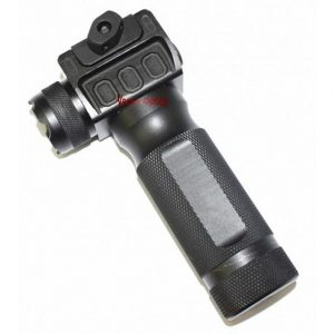 Vector Optics 維特 Cyclops 戰術握把電筒-SCFL-08