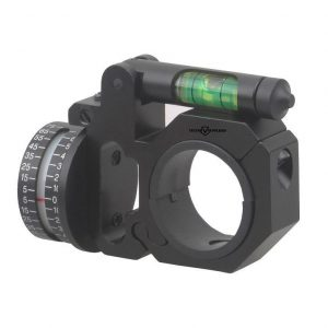 Vector Optics 維特 外製角度儀,水平儀-SCACD-11