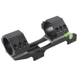 Vector Optics 維特 30mm 水平儀瞄準鏡連體支架-SCACD-08