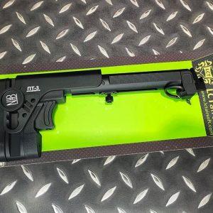 LCT AEG 槍托 折疊托 伸縮托 戰術折疊伸縮托 AK 澤尼特 ZPT-3