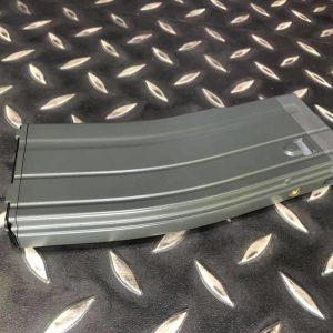 VFC DNA T65 GBB氣動槍專用 30發瓦斯彈匣 M4 GBB 系統