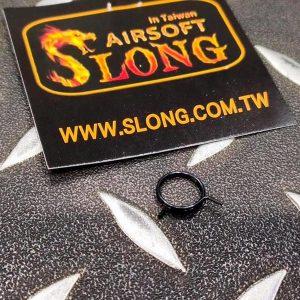 SLONG 神龍 WE G系列 強化擊錘簧 SL00114