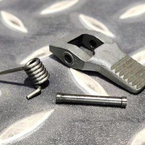 GHK 553 GBB 原廠零件 553-23 彈匣卡片 GHK-553-23