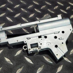 BOLT M4 電槍 BOX 空殼