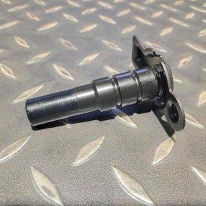 WE MP5 GBB #1 #2 #3 #4 原廠零件