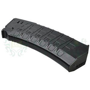 LCT AK-12 AEG 電動槍 AK12-K16 450連彈匣 PK-358