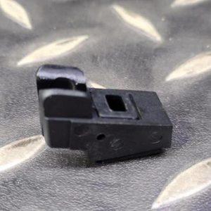 WE P226 P228 P229 通用 #75 #76 號原廠零件 彈匣嘴 出氣橡皮