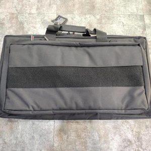 警星 GUARDER MP5 衝鋒槍 槍袋 槍包 68cm 編號:B-04