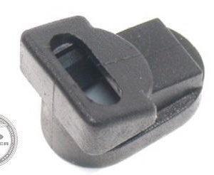 警星 GUARDER WA 彈匣強化出氣膠圈(.45系列) WA-01