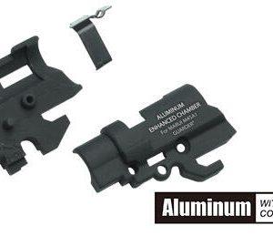 警星 MARUI M45A1 鋁合金強化 HOP-UP座 M45A1-21(A)