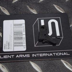 EMG 授權刻印 SAI BLU 板機 扳機 G17 G18C GLOCK  SA-TR0200