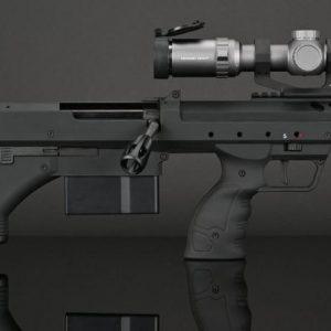 楓葉代理 2020 SRS A1 A2 專用 G-SPEC 緊緻型超短外管 SBA-OBL-28