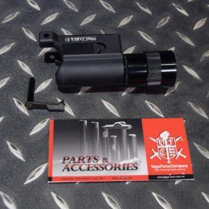 VFC 1911 VLight 手槍槍燈 SF 310 樣式 戰術槍燈 手電筒