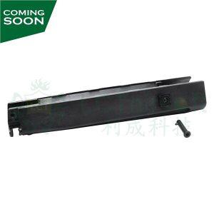 LCT LK-33 HK33 AEG 電動槍 寬型護木組 黑色  LK002