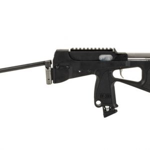 MODIFY PP2000 PP-2K CO2 衝鋒槍