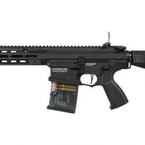 G&G 怪怪 TR16 SBR 308 MK I AEG電動槍 三點放 電子扳機 G2H-016-MK1-BNB-NCM
