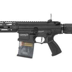 G&G 怪怪 TR16 SBR 308 MK II AEG電動槍 三點放 電子扳機 G2H-016-MK2-BNB-NCM
