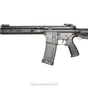 BELL 戰鬥大師 M4 John Wick 全金屬 電動槍 電影版  24RST-BEL081