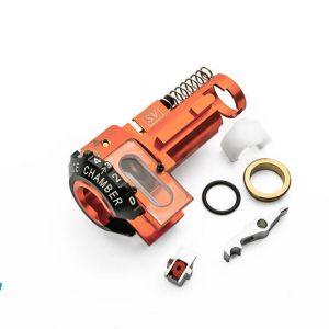 MAXX CNC 鋁合金 HOP-UP座 SV FOR VFC SCAR-L/H AEG