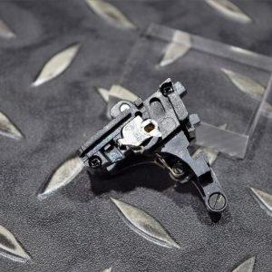 EMG WE Hudson H9 GBB 瓦斯手槍 擊錘組 原廠零件