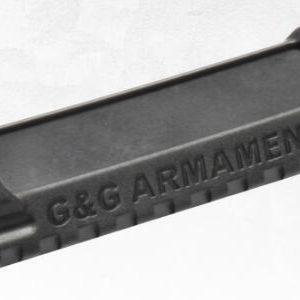 G&G 怪怪 槍燈 雷射 線控開關 鼠尾 固定座 G-03-096