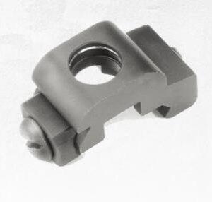 G&G 怪怪 20mm 魚骨 通用型 QD 背帶環座 G-05-018