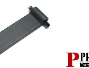 警星 GUARDER MARUI M4 M16 系列 板機護弓 AR-06
